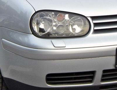 BRIDA CIEGA DE LAVAPARABRISAS VW GOLF IV L / P COLORES