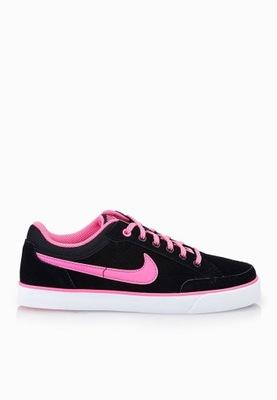 Buty Nike Capri 3 MID LTR (GS) 580410 017 w ButSklep.pl