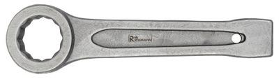 Kľúč-Vyškubnout Pre Ťuknite 60 mm Richmann