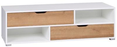 Мебель молодежные системные IWA RTV Столик RTV