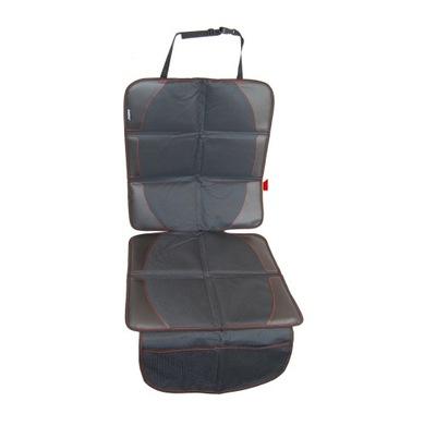 Ochranné podložky pod autosedačky - veľké