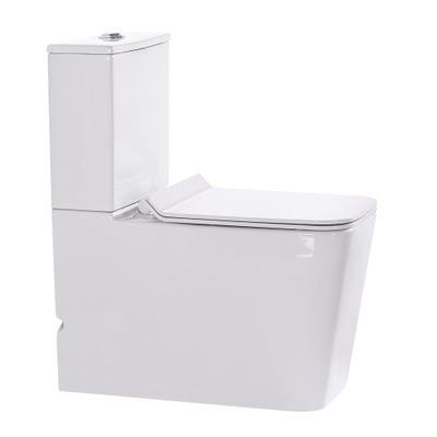 ?????????? Туалет VIEANY ДЖЕЙКОБ+ доска UF спуск Geberit