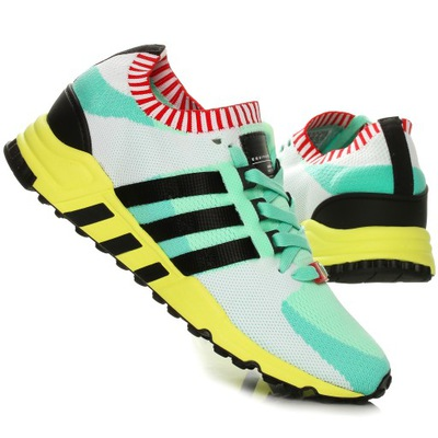 Buty męskie Adidas Eqt Support RF BA7506 sneakersy