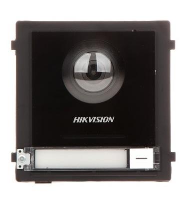 Камера DS-KD8003-IME1/EU ВИДЕОДОМОФОН IP HIKVISION