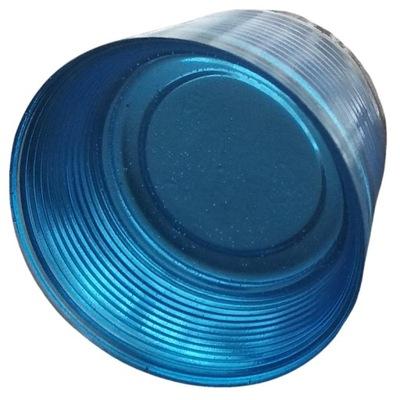 Краситель ??? смол прозрачный Синий 5 мл