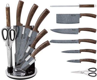 ножи Машина Ножницы комплект Ножи ???  Стенд ТЕСАК