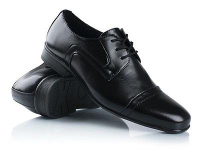 cc252b1a Pantofle męskie BOSO 20025 Kapcie Podhale skóra 46 7469538066 ...