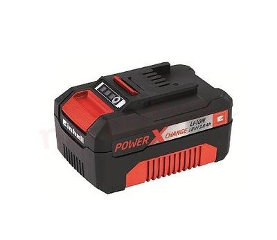 Batérie, 3.0 Ah EINHELL POWER X-ZMENA 18V