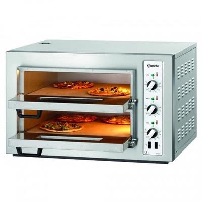 печь ??? пицца 8xpizza BARTSCHER NT502 Wyprzedaż60%