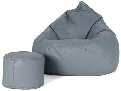??? мега XXXL мешок Кресло пуфы Сиденье +