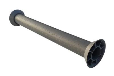 трубка szalunkowa дистанционная с конусами 24см 50шт
