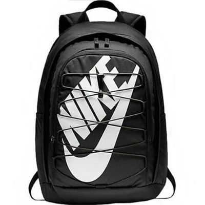Batoh školský Nike triple-výkonný + poštovné