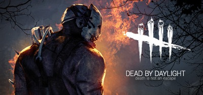 Dead by Daylight Steam Klucz PC + GRATIS