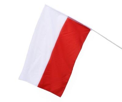 Флаг __  _ палка __ 60 x 90 см опт / РОЗНИЦА