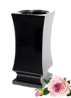 Námestie váza 28 cm