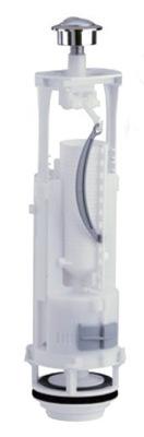 Mechanizm spustowy SIAMP OPTIMA 49 3/6 litra