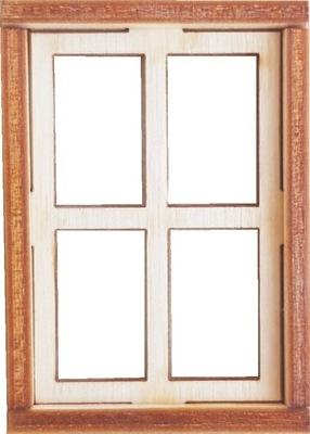 окно, колодки керамические , кирпичики, АСЛАН