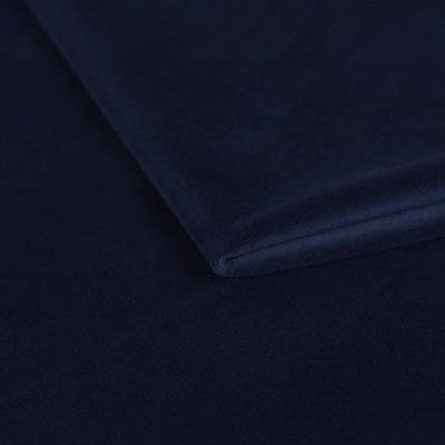 Tkanina tapicerska materiał welur plusz Rivi 79