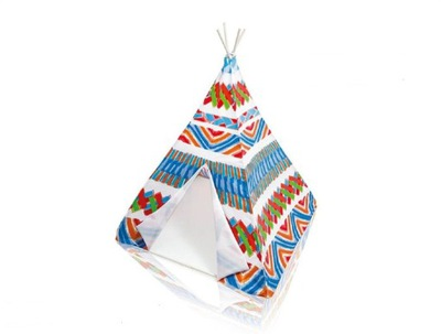 Палатка tipi для детей Intex 48629
