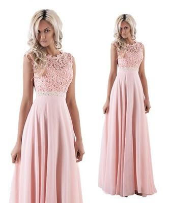 Sukienka Do ślubu Cywilnego Allegropl Więcej Niż Aukcje
