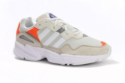 Adidas buty Yung 96 F97179 40