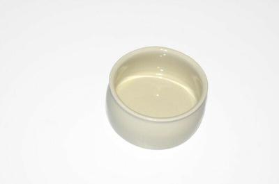 Лоток, миска Керамическая Диаметр 10 ,5 см