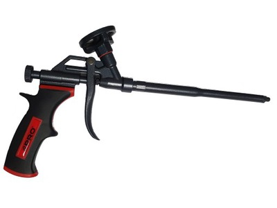 Zbraň pre pena Teflón PRO BT-02TDC