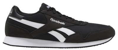 Reebok Royal Classic Jogger 3.0 EF7788 r44