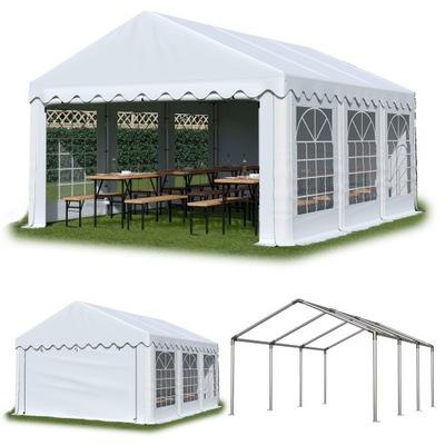 3x6 шатер ПАРТИИ садовый торговый павильон