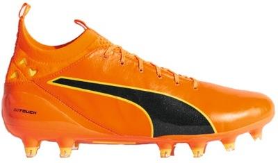 TANIO!!! Nike JR T90 Shoot IV FG 472567 060 r.36.5