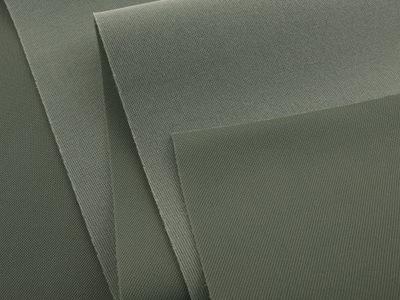Ткань Автомобильная обивка потолка шторки 4 цвета