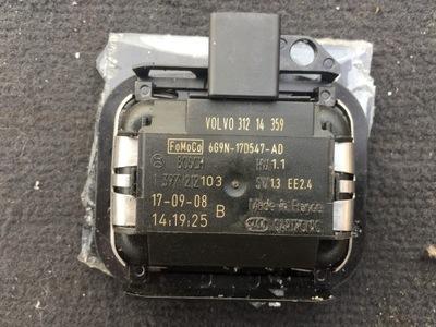 VOLVO XC60 2.4 D СЕНСОР ДОЖДЯ ДАТЧИК 31214359