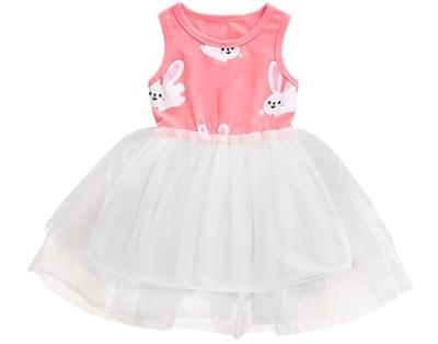 d2ef4dbceaff68 Sukienka Baletnicy na Allegro - kupuj taniej online