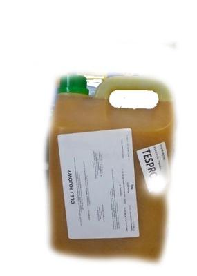 масло СОЕВЫЙ 1 L, улучшает аппетит, здоровье