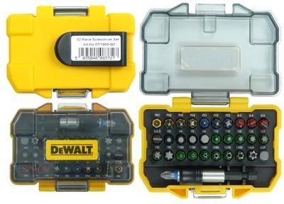 DeWalt DT7969 биты наконечника ??? ?????????? комплект