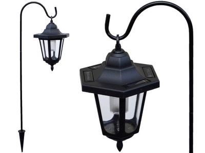солнечная лампа украшение фонарь лампа подвесной светильник P566
