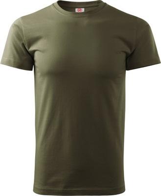 Koszulka wojskowa pod mundur t-shirt wojskowy M