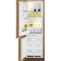 холодильник ??? установки ARISTON OK RF 3100 NFI