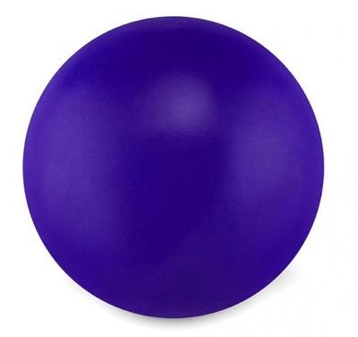 Масса Сахара Глазурь Пластичность - фиолетовый 1000g