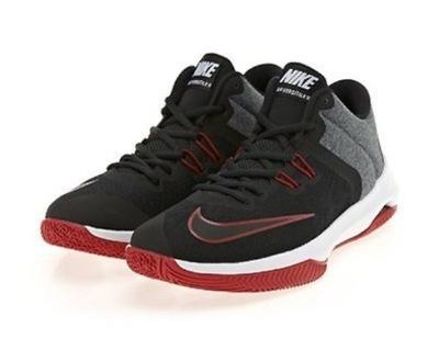 Wyprzedaż Buty Nike Air Max 90 Licytacja 43 7487143670