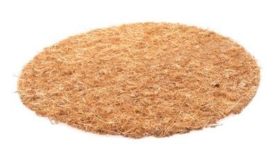 Wkład kokosowy do misy lęgowej dla gołębi 23 cm