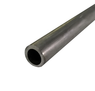 трубка гидравлическая Длина : 1000 мм FI 12 мм