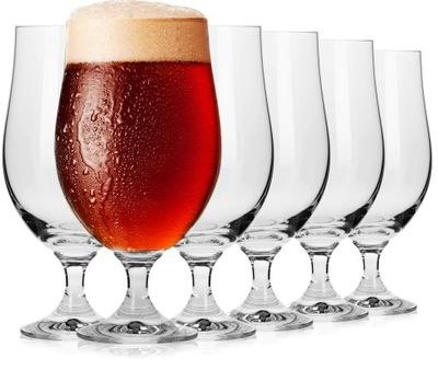 Pokale пивные кружки бокалы ??? пиво  500 мл ЛАГЕР
