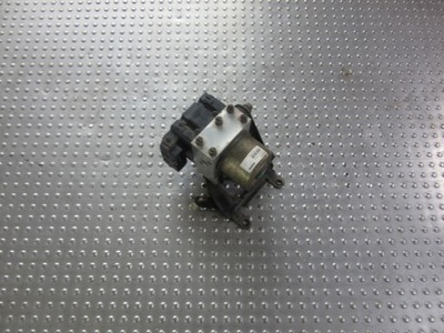 SUZUKI GRAND VITARA XL-7 2.0HDI НАСОС ABS 52D0