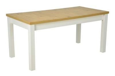 стол раскладной ламинат 80x140x180 см выбор цвета