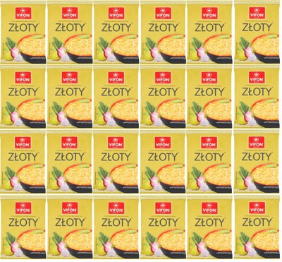 ??? китайская вкусом Курицы 70г Мягкая x24 штук