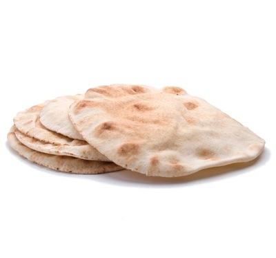 Хлеб арабский лаваш 27см 50шт lawasz ДЕШЕВЛЕ