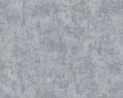 Обои моющиеся бетон чердак Стена бетонная 2240-19
