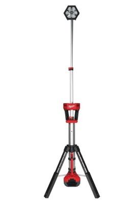 MILWAUKEE M18 LED lampa KONFERENCIA 0