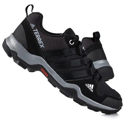 Buty sportowe Adidas Terrex AX2R K EF2252 9510468311